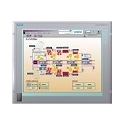 Industrial Pc Industrial Computing - Simatic Panel PCs by Siemens