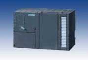 All Programmable Logic Controllers - Simotion PLC Based Motion Controller by Siemens