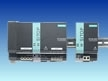 Power Supply Control Products - SITOP Power Supplies by Siemens