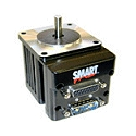 Servo Motor Motion Control - SM23 Series Smart Motor by Animatics