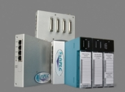 Plc Programmable Logic Controllers - Smart by SoftPLC Corporation