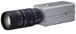 All Remote Head Systems - Sony Smart Camera by MoviMED
