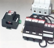 All Control Products - Surge Protection For Power Supplies by Phoenix Contact