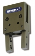 All Pneumatic Grippers - Swg by SCHUNK, Inc.