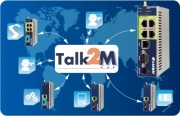 All High-end PLCs - Talk2M by EWON Inc.