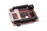 Single Board Computer Industrial Computing - Tomcat by VersaLogic Corp.