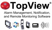 All PC Based Control Software - TopView by Exele