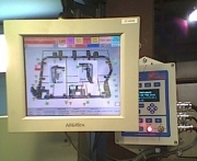 All Hmis Operator Interfaces - TouchAPart Software by