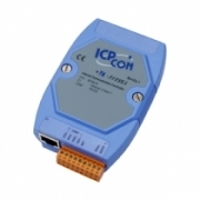 Converters Control Products - Trm 102 by Techbase SA