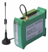 All Control Products - Trm 212 by Techbase SA