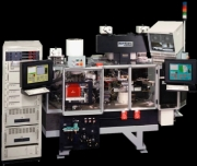 All All - Ultra-Precision Wafer Attach Machine by DWFritz Automation, Inc.