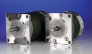 All Standard Servo Motors - Valueline Servo Motors by Applied Motion Products