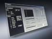 All Programmable Logic Controllers - WinAC Soft PLC by Siemens