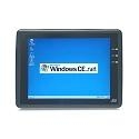 All Flat Panel Pcs - Windows CE Touchscreen Computer by Maple Systems