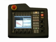 All Programmable Logic Controllers - XM Weld Controller by AMET Inc.