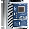 Lenze SCD Series Drives - SCD Series Drives by Lenze