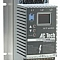Lenze SCF Series Micro Drives - SCF Series Micro Drives by Lenze