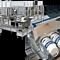 Automation Tooling Systems FlexsysPAK - FlexsysPAK by Automation Tooling Systems