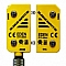 Jokab Safety JOKAB SAFETY NA Switches And Sensors - JOKAB SAFETY NA Switches And Sensors by Jokab Safety
