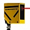 Jokab Safety JOKAB SAFETY North America Spot Light Beams - JOKAB SAFETY North America Spot Light Beams by Jokab Safety