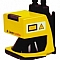 Jokab Safety Leuze Lumiflex Safety Laser Scanner - Leuze Lumiflex Safety Laser Scanner by Jokab Safety