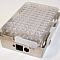 Big Bear Automation Microplate Orbital Shakers - Microplate Orbital Shakers by Big Bear Automation