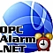 Eldridge Engineering, Inc. OPC Alarm NET - OPC Alarm NET by Eldridge Engineering, Inc.