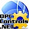 Eldridge Engineering, Inc. OPC Controls NET - OPC Controls NET by Eldridge Engineering, Inc.