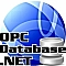 Eldridge Engineering, Inc. OPC Database NET - OPC Database NET by Eldridge Engineering, Inc.