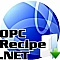 Eldridge Engineering, Inc. OPC Recipe NET - OPC Recipe NET by Eldridge Engineering, Inc.