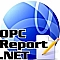 Eldridge Engineering, Inc. OPC Report NET - OPC Report NET by Eldridge Engineering, Inc.