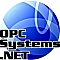Eldridge Engineering, Inc. OPC Systems NET - OPC Systems NET by Eldridge Engineering, Inc.