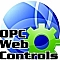 Eldridge Engineering, Inc. OPC Web Controls - OPC Web Controls by Eldridge Engineering, Inc.