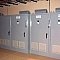 StarFlite Systems Power Control Rooms - Power Control Rooms by StarFlite Systems