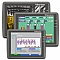 Nematron Corporation PowerView Operator Interfaces - PowerView Operator Interfaces by Nematron Corporation
