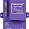 Chipkin Automation Systems QuickServer - QuickServer by Chipkin Automation Systems