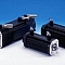 Lenze Synchronous PM Servo Motors - Synchronous PM Servo Motors by Lenze