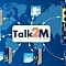 EWON Inc. Talk2M - Talk2M by EWON Inc.