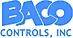 Baco Controls