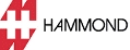 Hammond Enclosures