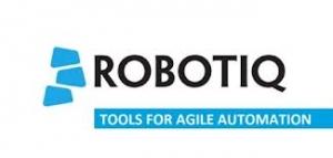 Adaptive Robot Gripper
