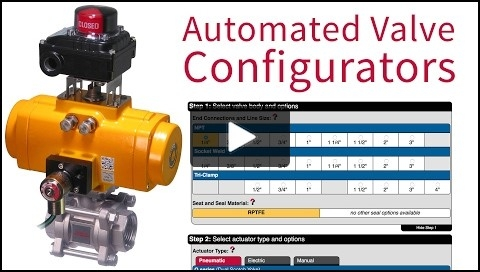 Assured Automation Announces New Website And Video