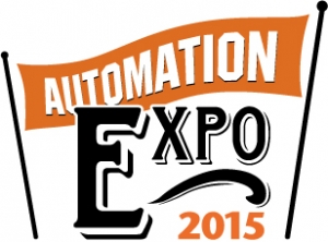 Automation Expo Sept 24th