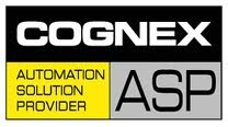 Cognex In-sight Training