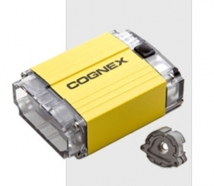 Cognex Introduces Dataman 200 With Ethernet Connectivity