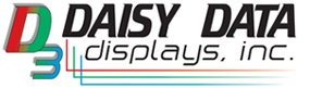 Daisy Data Displays Management System Achieves Iso 9001 Certification