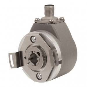 Encoder Products - Model Ma58h