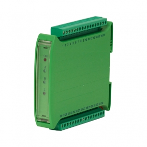 Encoder Products - Rx Txd Signal Repeater