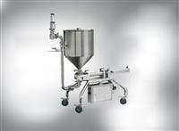 Klg Filling Machine