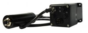 Moog Animatics Product Release